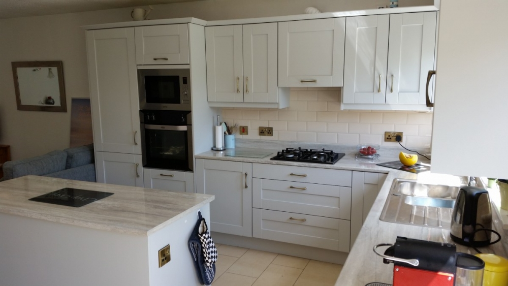 Light grey shaker kitchen archives wicklow kitchens images tagged light grey shaker kitchen workwithnaturefo