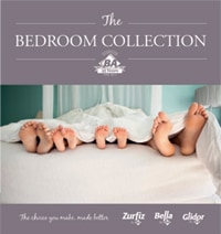 Bedroom Brochure